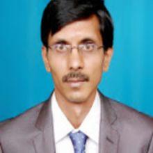 K.M.Shiva Prasad