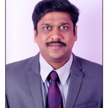 V.Shiva Kumar