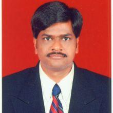 K.S.Raghu Kumar