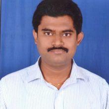Roshan D