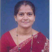 Nagaveni.B.Biradar