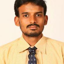 Basavaraja R