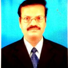 A Swamynath