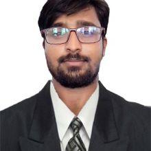 Sagar Handrale