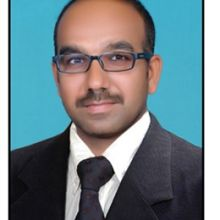 Mr. Viswanath Reddy.D