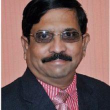 H M Nagabhushana