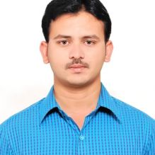 Anand Thipperudra