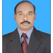 Dr.Nagaraj N