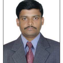 Sampath Kumar R