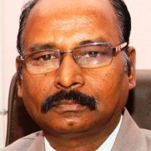 Dr.Hiremath Suresh Babu