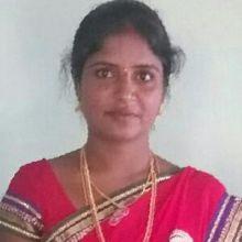 Gayathri J