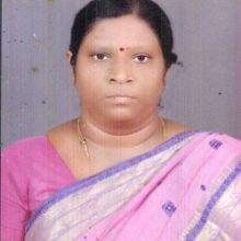 R.P.Rajeshwari