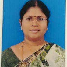 Sunitha S