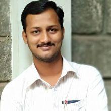 Mr. Pawan Kumar R