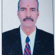 Mr. Dalal Shivakumar