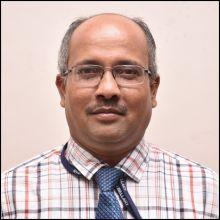 B Basava Prakash