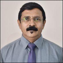Dr. Shiva Kumar Modi