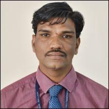 Balaraj V
