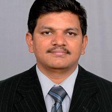 Basavaprabhu M S