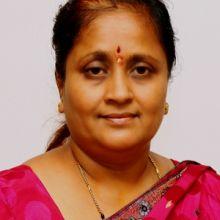 Dr. M S Shobha