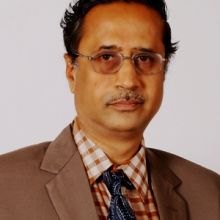M R Vijaya kumara