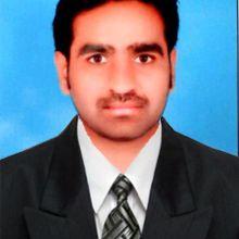 Rajendra Kumar K M