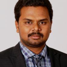 Vinaya Shekhar T E