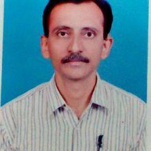 K.Suresh