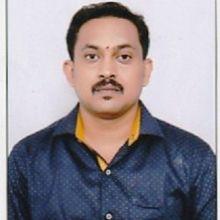 K. Rajashekar