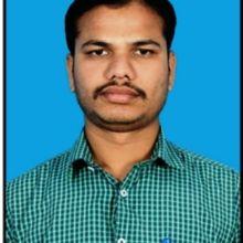 Ravi Kumar. H.M