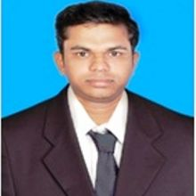 Shasidhar Rumalla