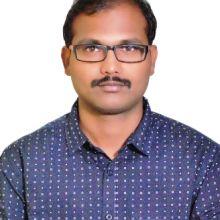 Puneeth G J