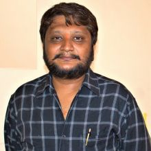 Mr. Vinay Gadigi