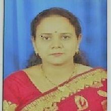 K.S.Aparna