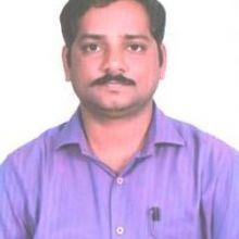 Aladalli Sharanabasappa