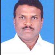 Dr. B. Doddabasavana Goud