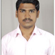 Shiva Kumar I