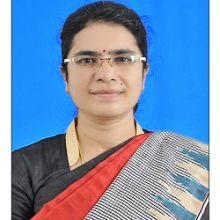 Dr. D.Saimadhavi