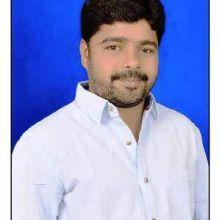 U Shantha Kumar